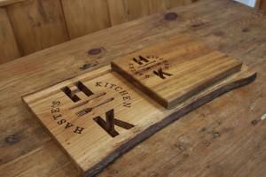 Blakes Woodwork