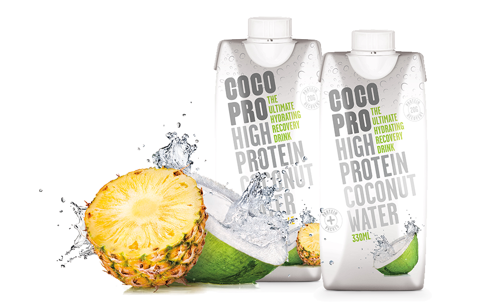 cocopro-high-protein-coconut-health-drink