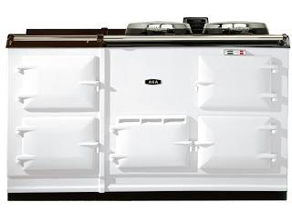 4 oven Aga WHITE copy