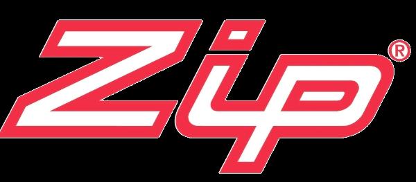 zip taps