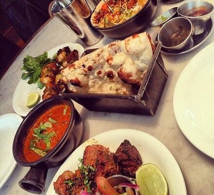 dishoom-covent-garden