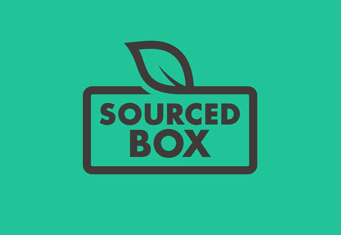 Sourced Box