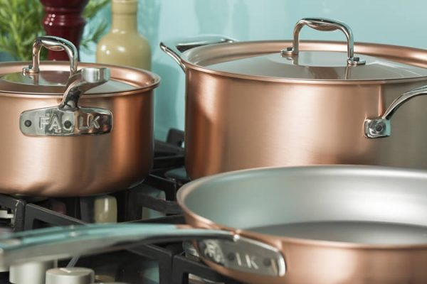 falk-copper-signature-set