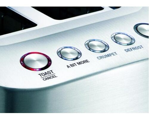 sage-heston-blumenthal-bta820uk-smart-toast-2-slice-toaster-controls