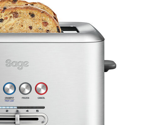 the-bit-more-toaster-2-slice-183219