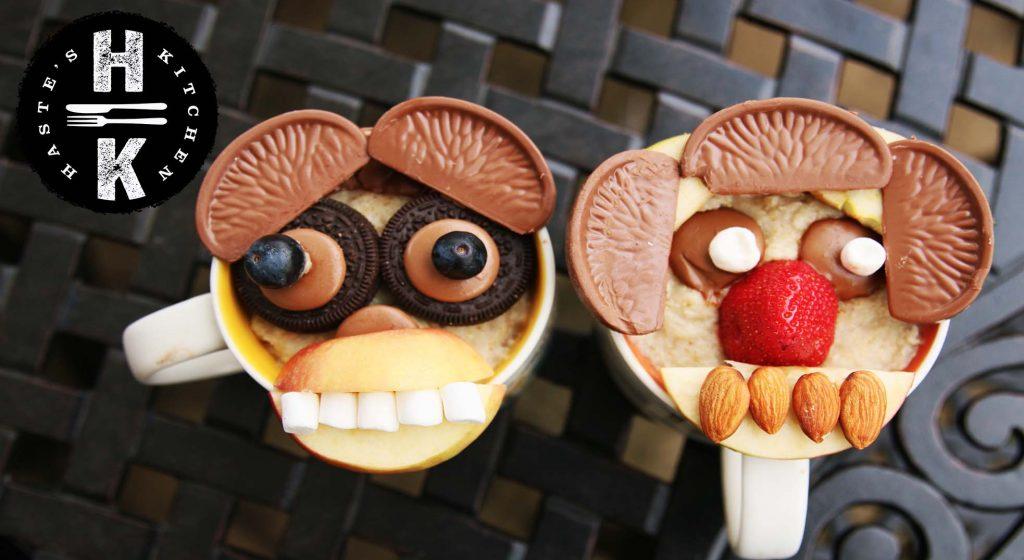 porridge-smiles