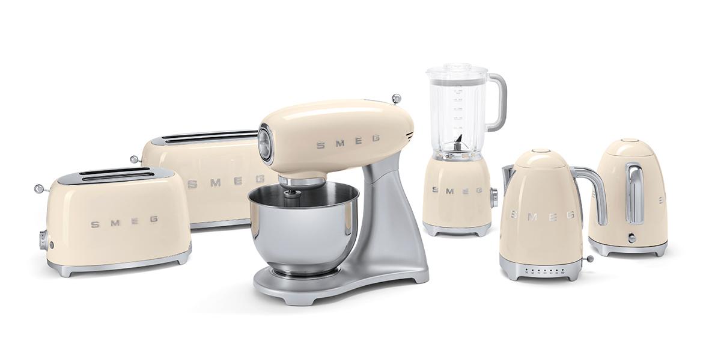 Appliances Small Kitchen Appliances