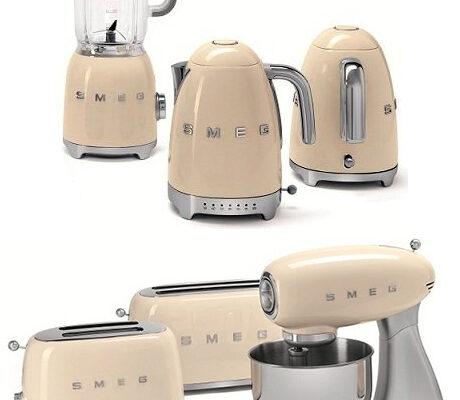 smeg-retro-small-appliances