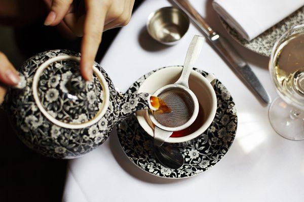afternoon_tea06