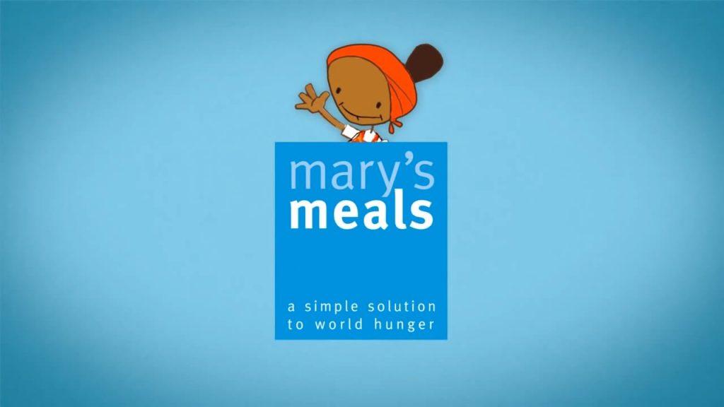 Mary S Kitchen Recipes Youtube