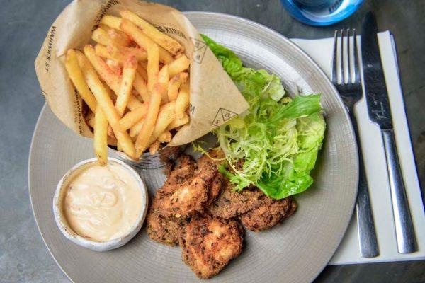 spiced-crispy-fried-chicken
